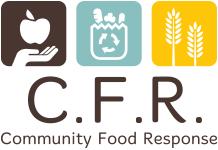 Community Food Response